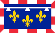 1200px-Flag_of_Centre-Val_de_Loire.svg.p