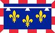 1200px-Flag_of_Centre-Val_de_Loire.svg.p