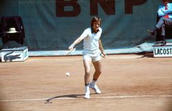 Zelko Franulovic