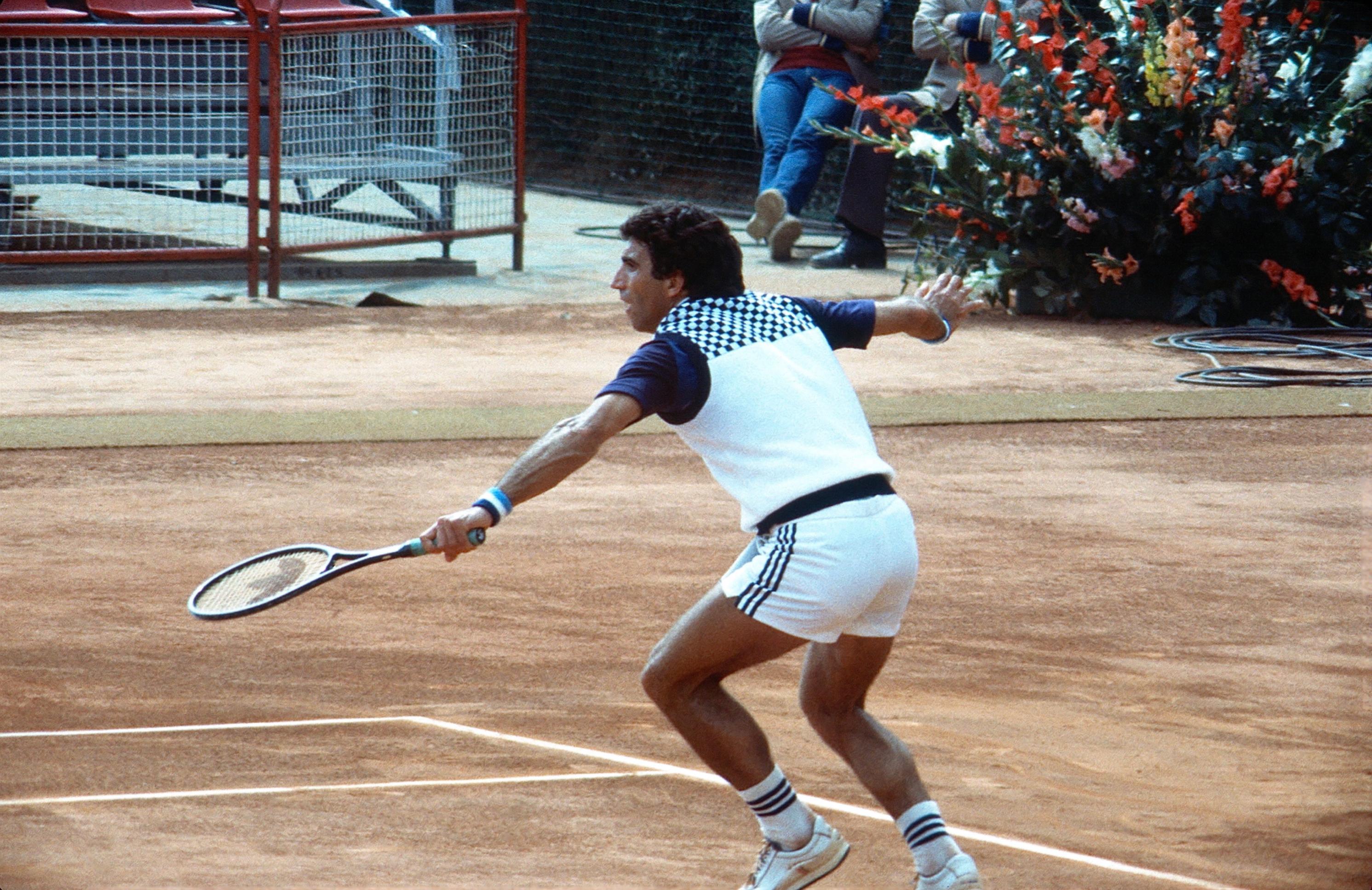 Manuel Orantès