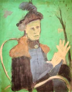 Etienne FARKAS