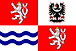 république_tchèque_bohème_centrale.png