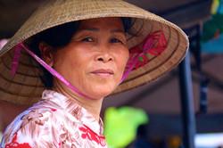 2016, Viêt Nam