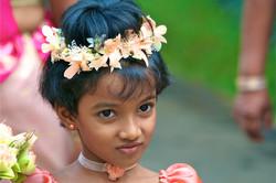 2010, Sri Lanka