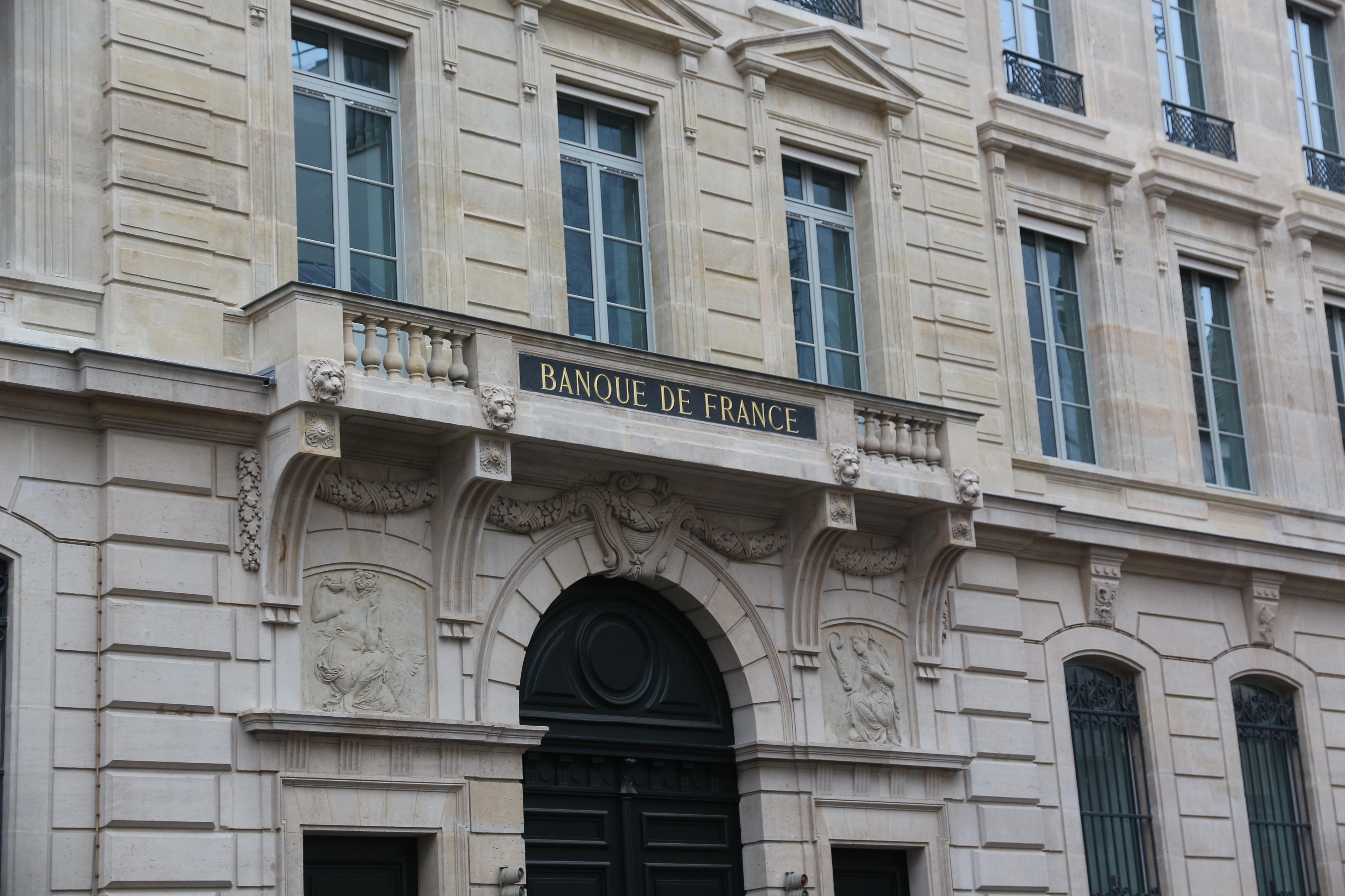 l'Hôtel de Toulouse