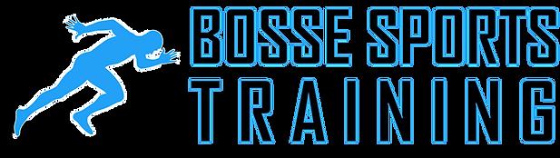 Bosse Sports Training Logo 3.12.2020.png