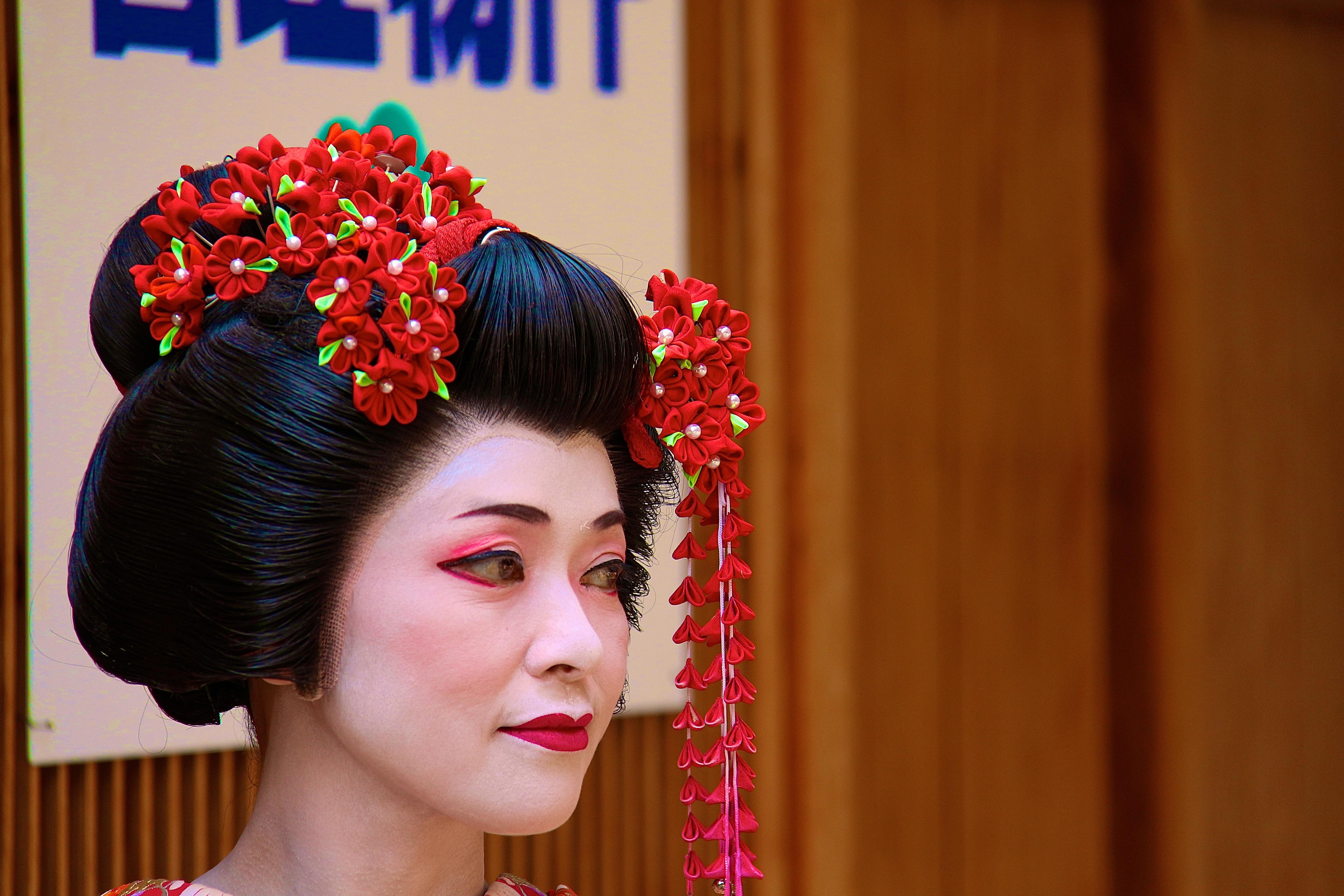 2013, Japon
