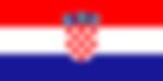 croatie fixe.png