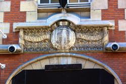 l'Institut Catholique de Paris