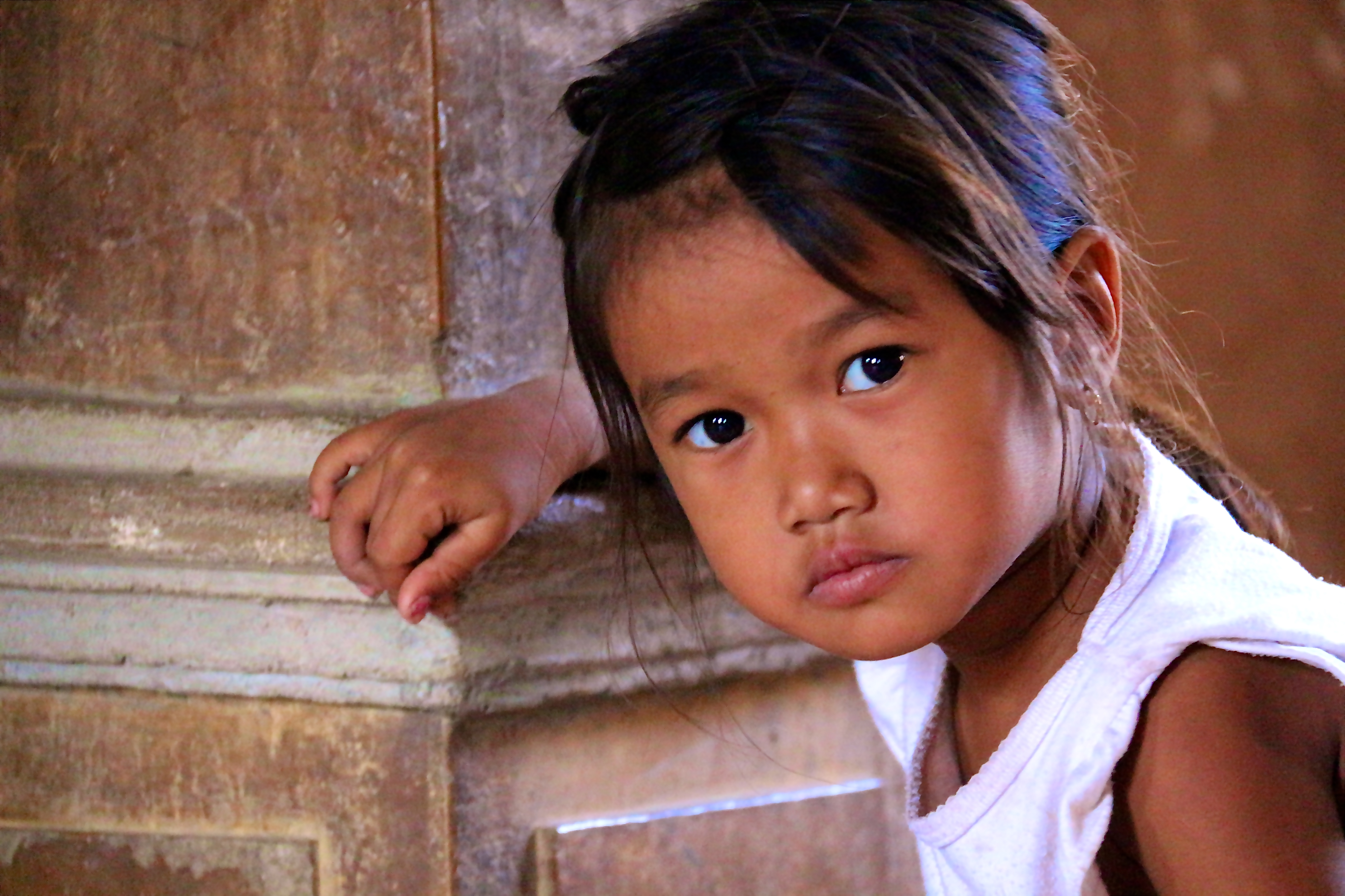 2016, Cambodge