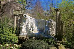 le Jardin de la Nouvelle-France
