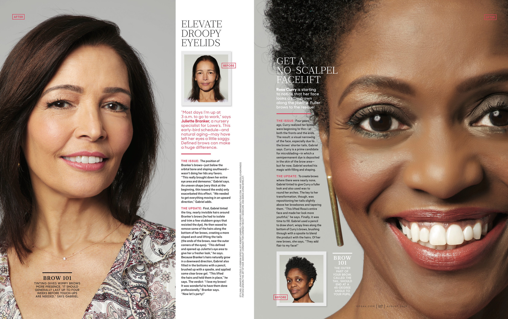 Oprah Mag 2018 Spread 2.jpg