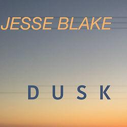 Jesse Blake Dusk