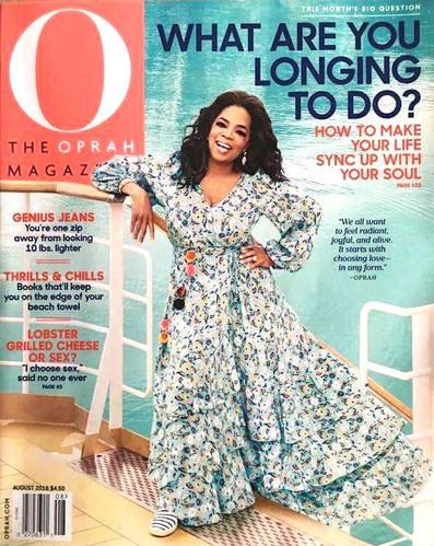 Oprah Mag 2018 Cover.JPG