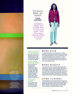 O'MAG_EXPRESS YOURSELF_FEB.12_P.10A_YES_