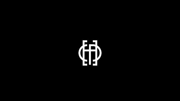 CHP_logo-02.png