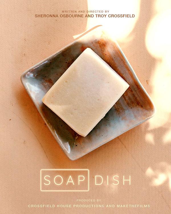 Soap Dish_Film Poster_UPDATED_.jpg