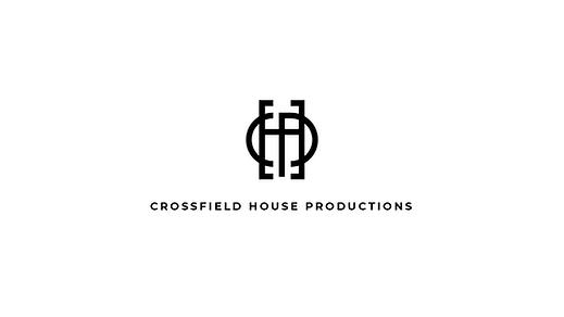 CHP_logo-03.png