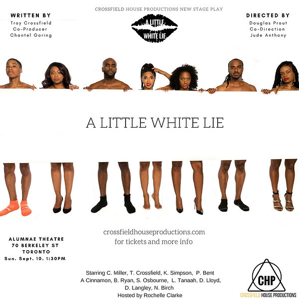 Copy of A LITTLE WHITE LIE (1).jpg