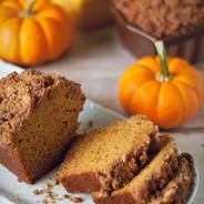 Pepita-Streusel-Pumpkin-Bread.jpg