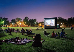 Outdoor Movie.jpg