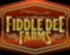FDF Logo.png