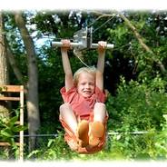 child_zipline.jpg