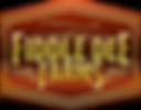 Fiddle Dee Farms logo