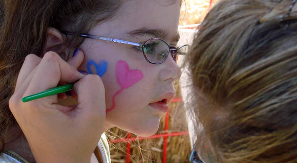 2 hearts face painting.jpg