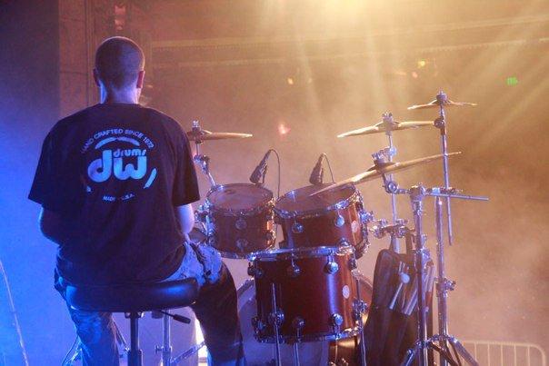 RS Drums