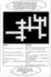 WRI_file image_Ariella Mann Brochure 201