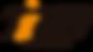 tigs logo.png