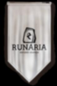 Flâmula Runária.png