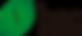 BSC_Químicos_logo.png