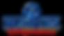 mafratex logo.png