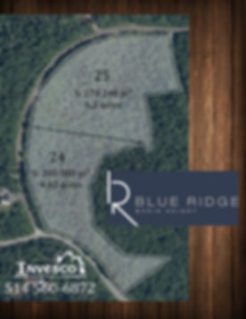 Bleu Ridge - Marketing T24-25+.jpg
