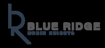 Blue_Ridge_Logo.png