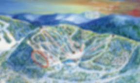 Sommet-Morin-Heights-carte-2019.jpg