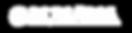 Runária Estúdio - Logotipo.png