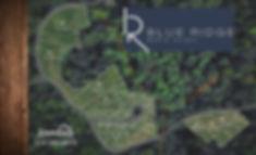 Bleu Ridge - Marketing_8.5x14.jpg