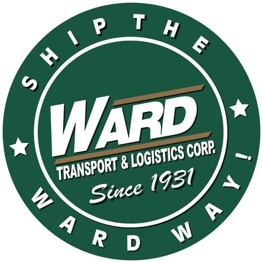 ward-transport.jpg