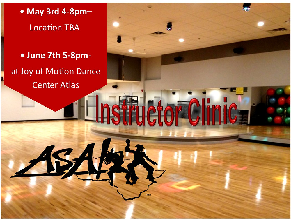 instructor clinic image.jpg