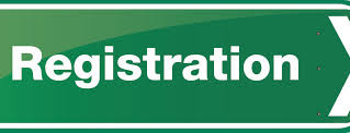 Changes to Class Registration Process