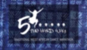 Copy of Business Card (4).jpg