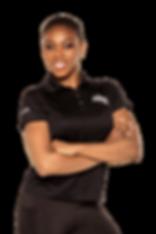Kos_Rebranding_2019-2402-removebg-previe