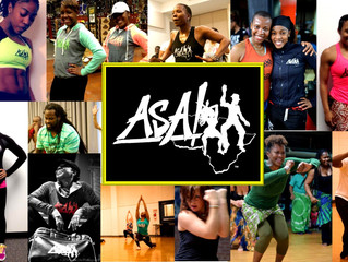 Welcome to the ASA! instructor home base!