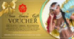 Copy of Gift Voucher (2).jpg