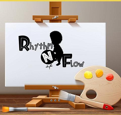 Online Art Classes (4 sessions)