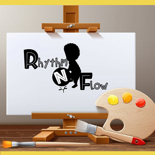 Online Art Classes Age 6-9 (4 sessions)