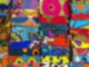 6d04353b010ec2f1f9a51f6e85b15a58_edited.